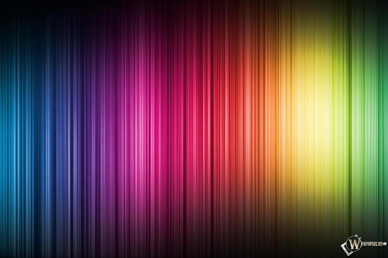 Обои след пуля спектр картинки на рабочий стол раздел