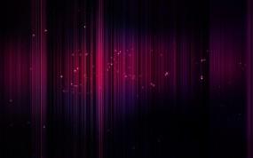 Обои Сиреневые полосы: Линии, Текстура, Полосы, Обои, Фон, Абстракции