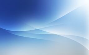 Обои White and blue: Текстура, Цвет, Абстракции