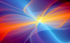 Обои Cool: Свет, Цвет, Абстракции