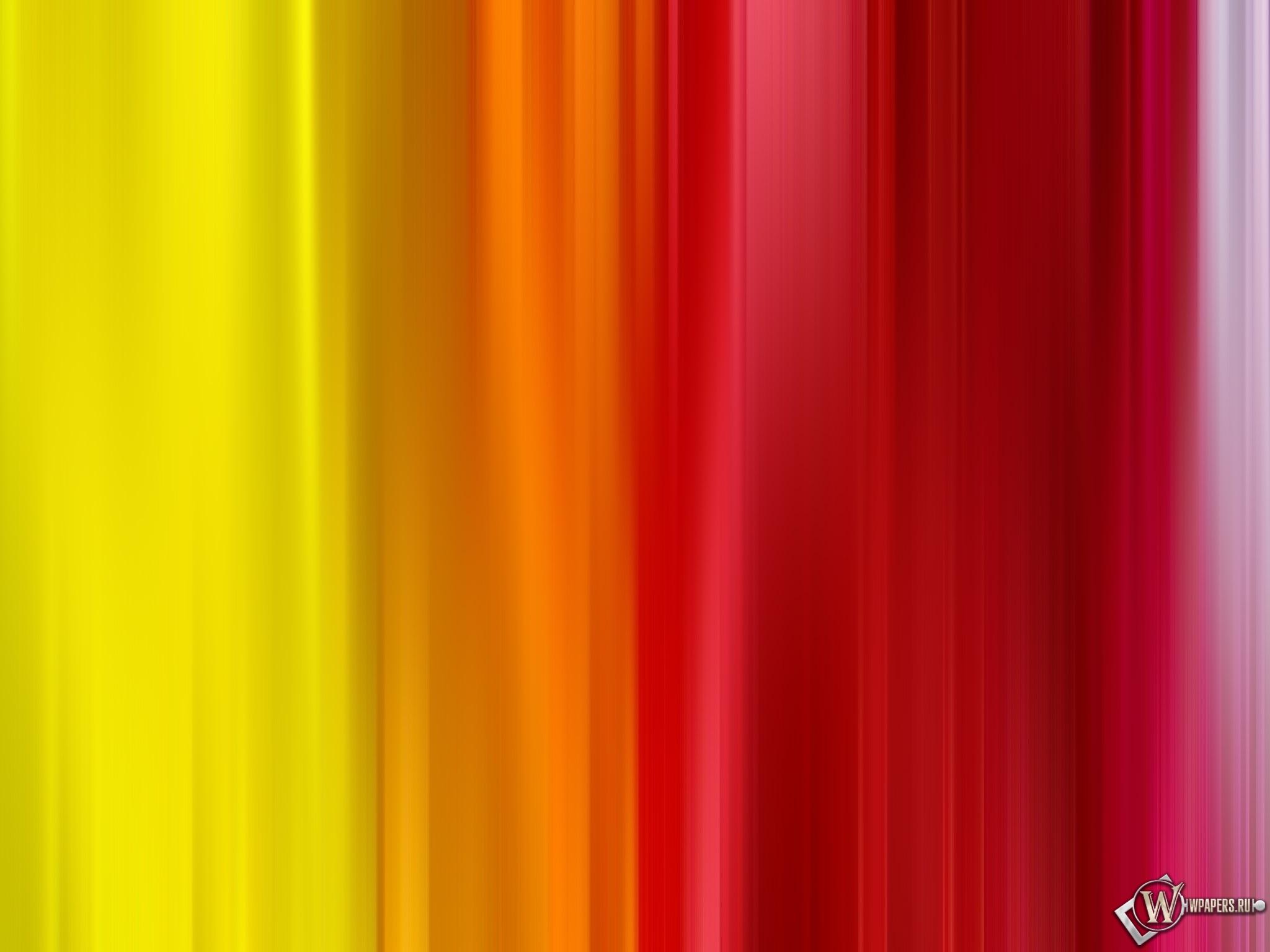 Летние цвета 2048x1536