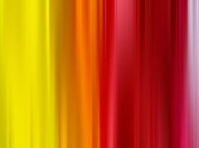 Обои Летние цвета: Цвета, Ткань, Радуга, Краски, Абстракции