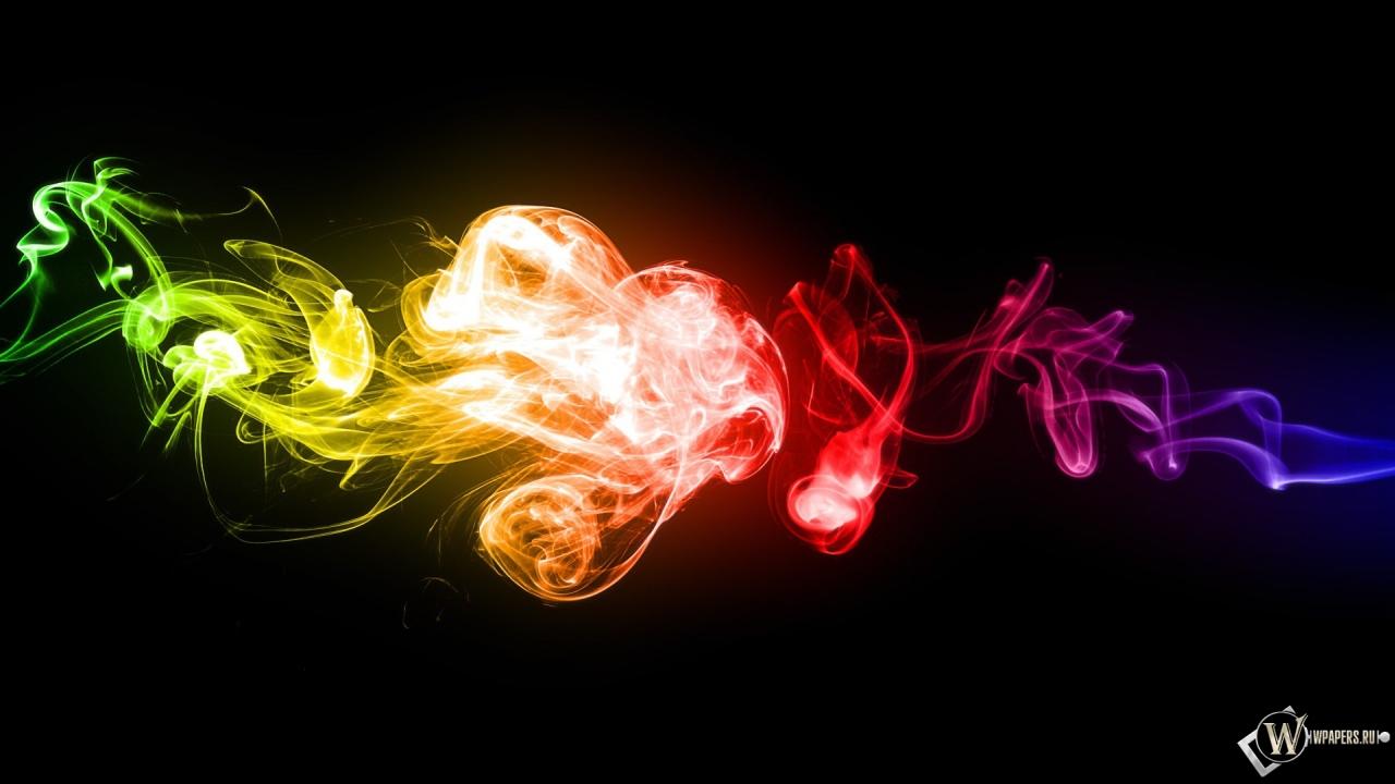 Картинки на телефон яркие цвета 8