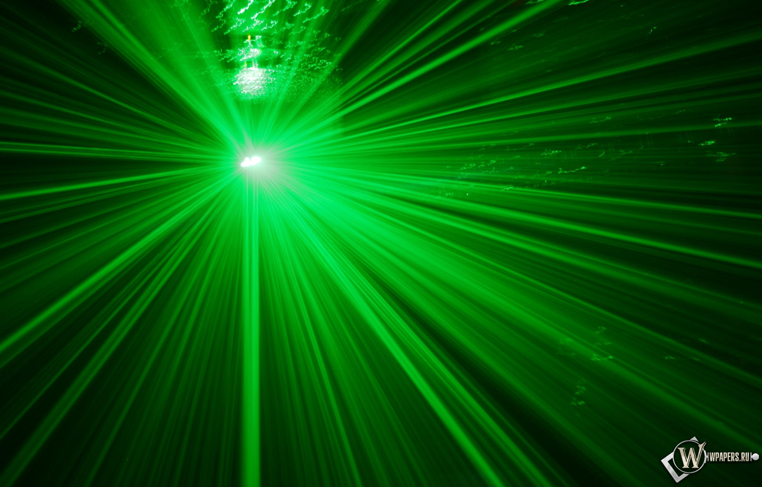 Лазер 3200x2048