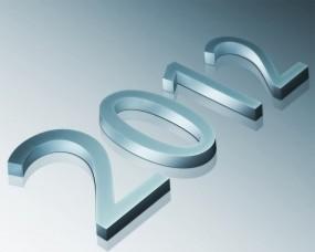 Обои 2012 3D: 3D, 2012, Рендеринг