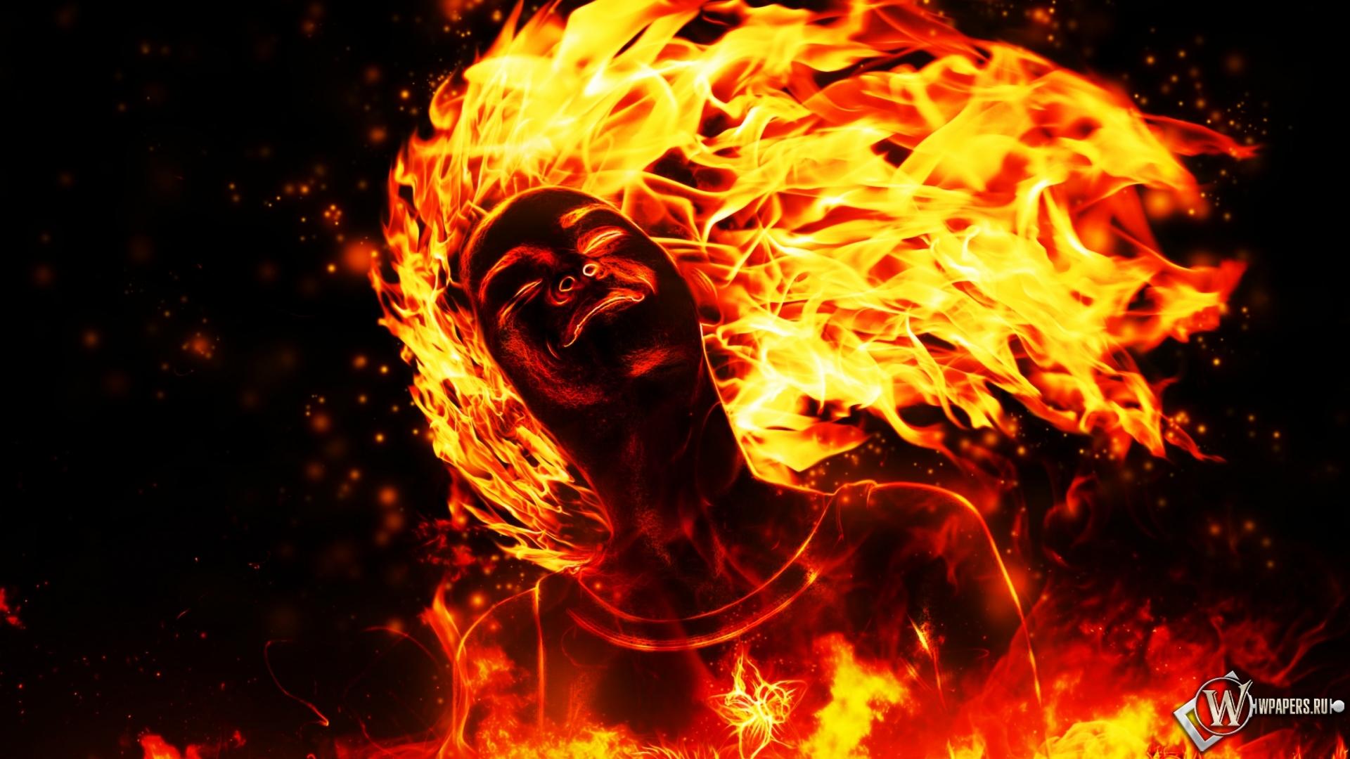 Телочки в огне 21 фотография