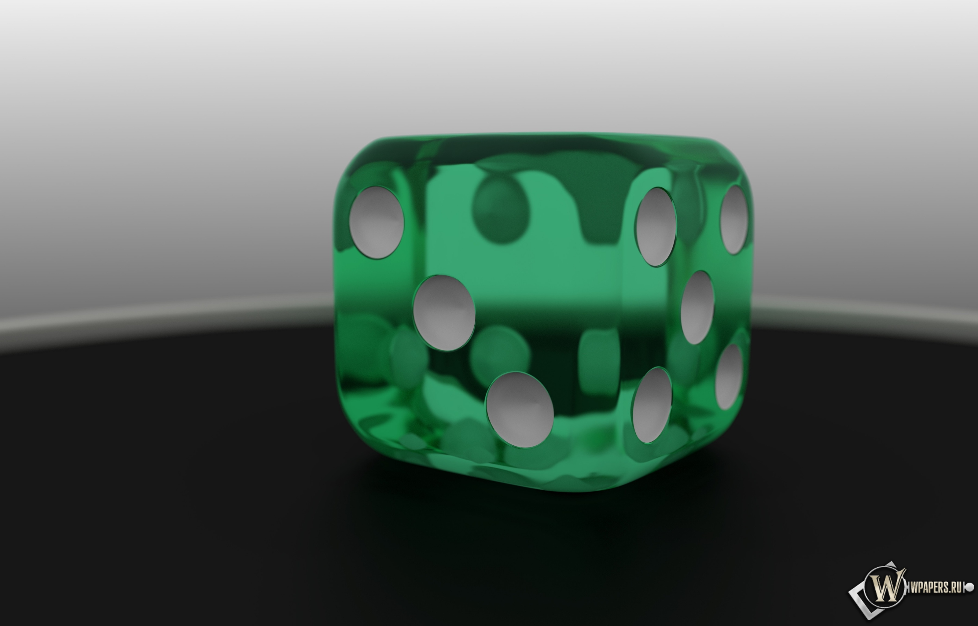The Cube Original Headwitcher CG 3200x2048