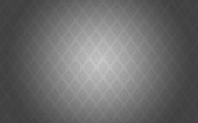 Обои Light grey: Серый, Текстура, Узор, Разное