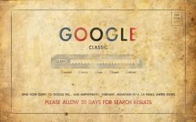 Обои Google: Интернет, Google, Разное