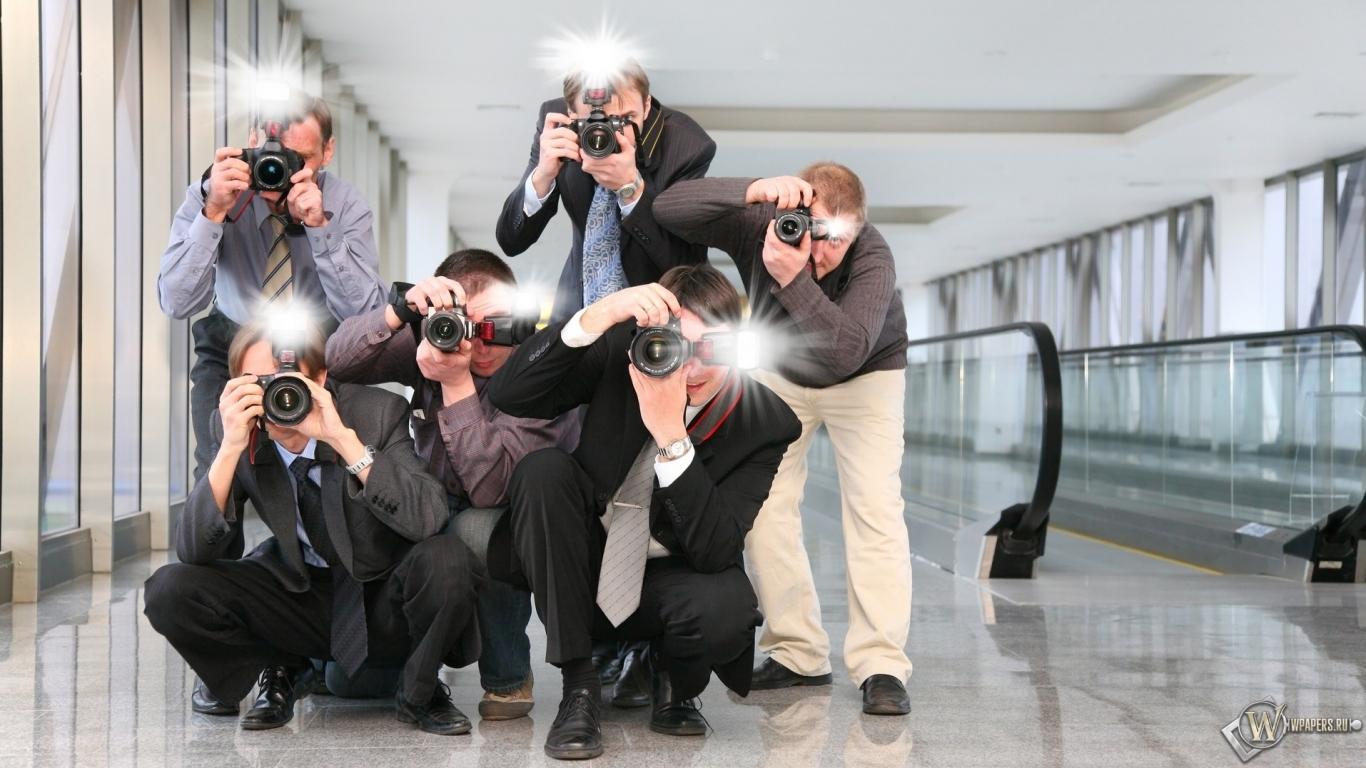 Фото папарацций в раздевалки моделий 13 фотография