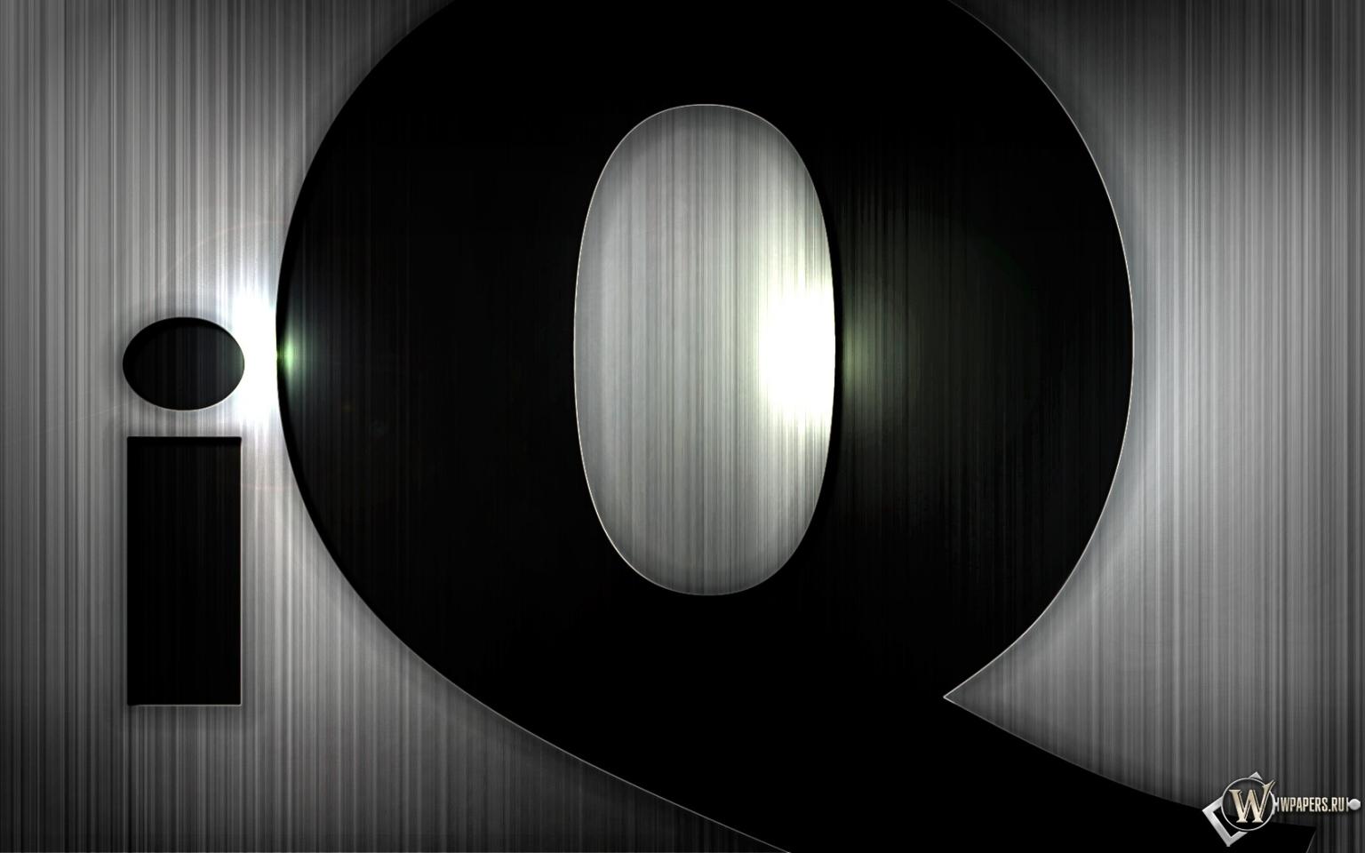 Самый короткий тест на IQ  Тесты онлайн