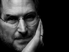 Обои Steve Jobs: Apple, Стив Джобс, Steve Jobs, Разное