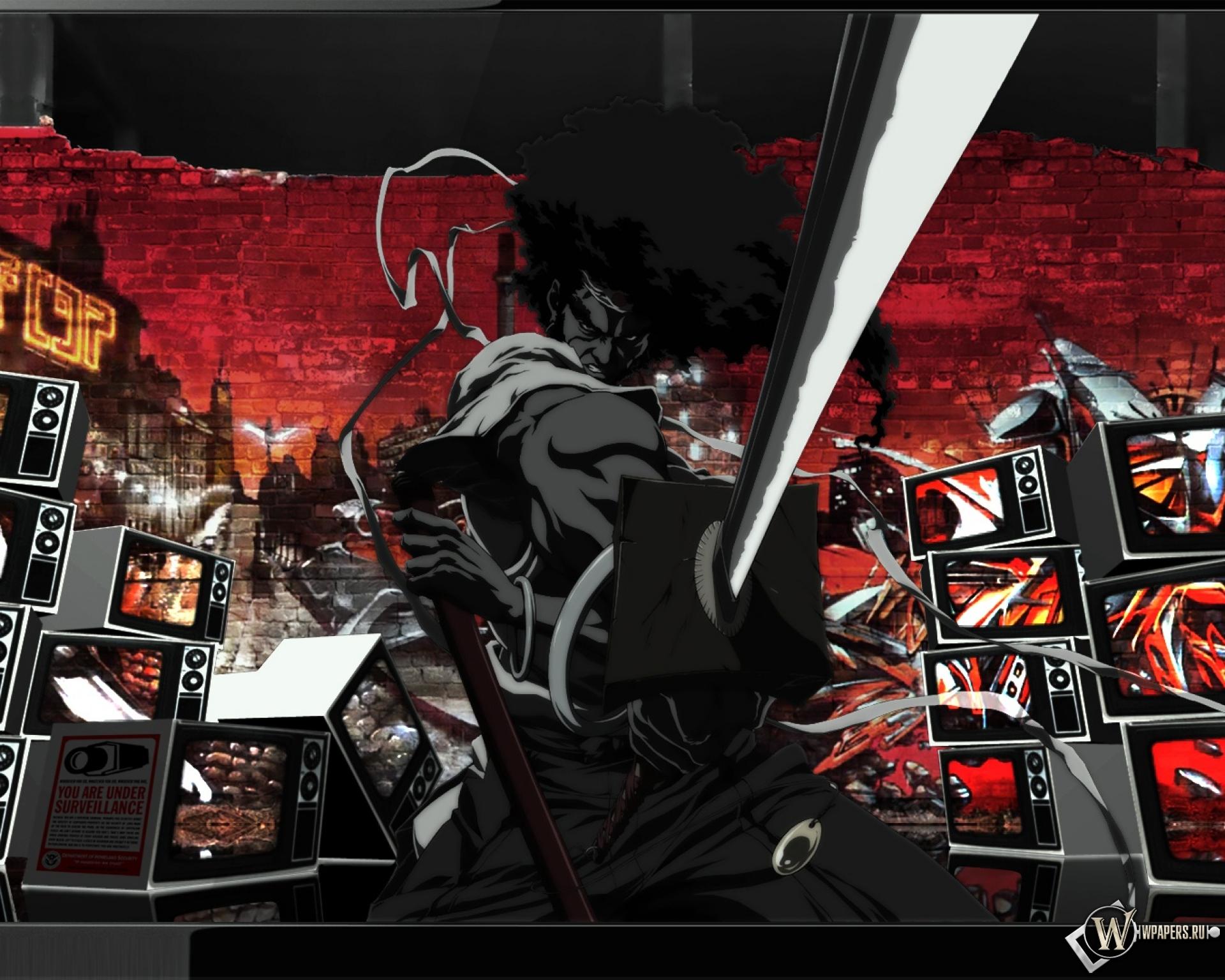 Самурай икс аниме игры 12 фотография