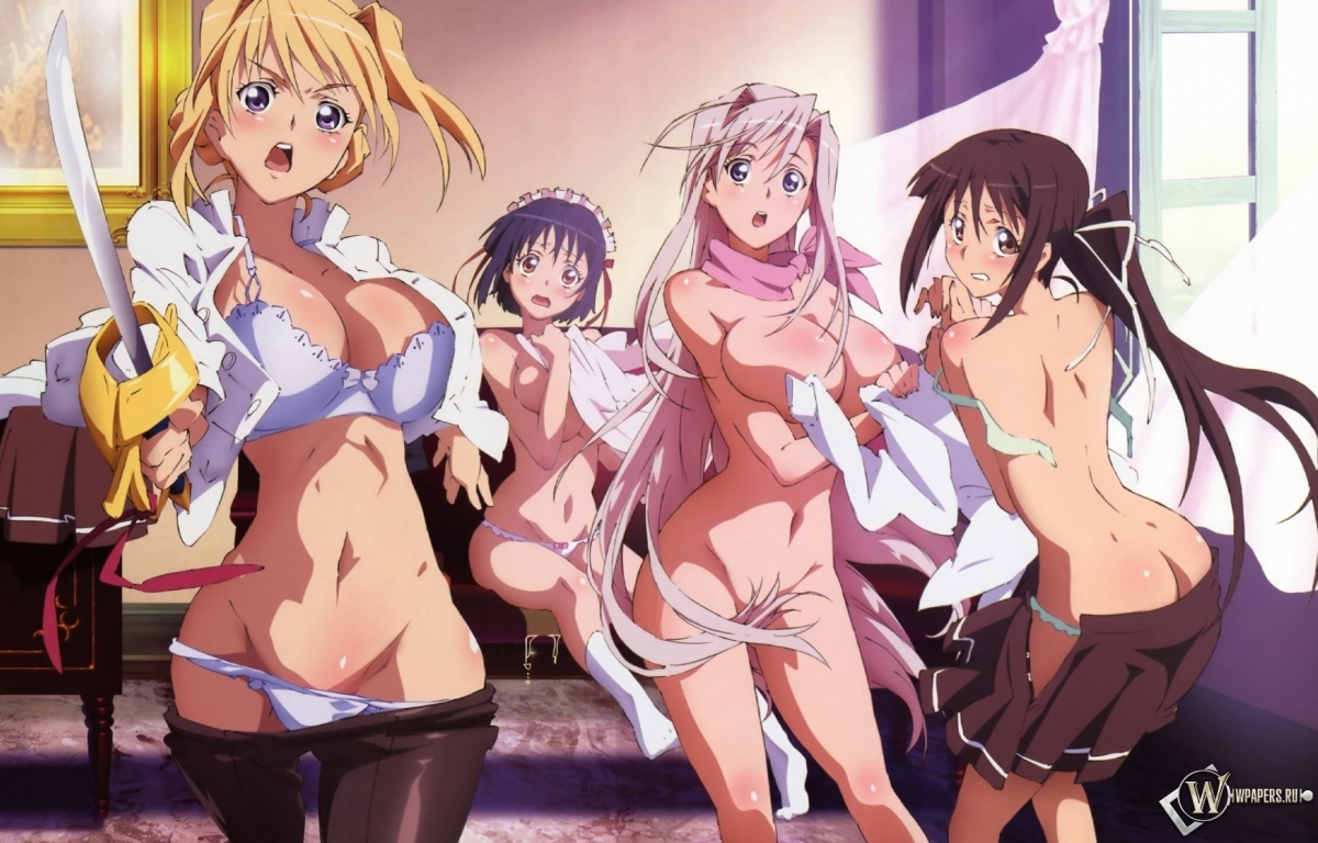 Picture princess hentai nackt videos