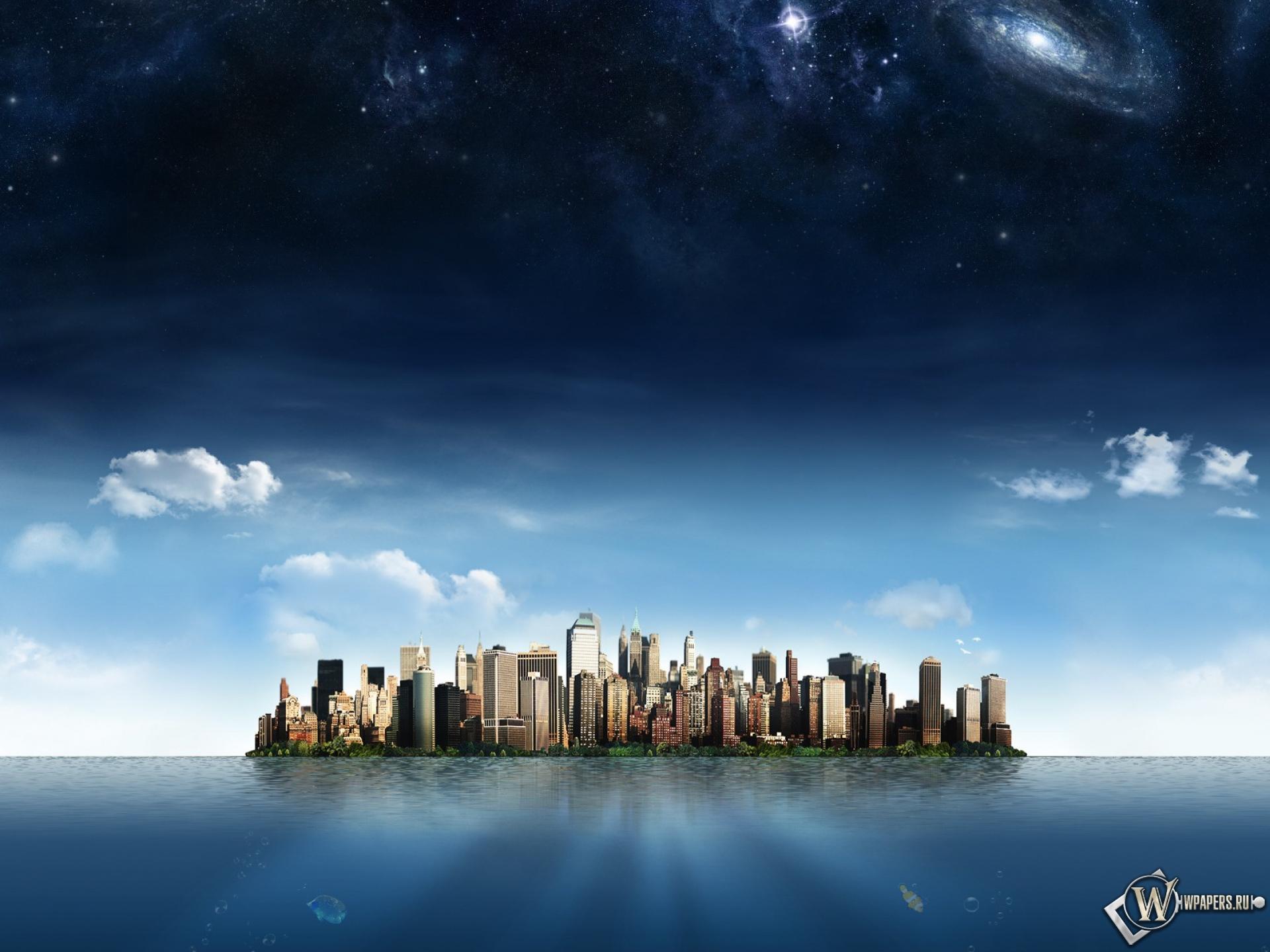 Обоев 360 озеро обоев 138 мегаполис обоев