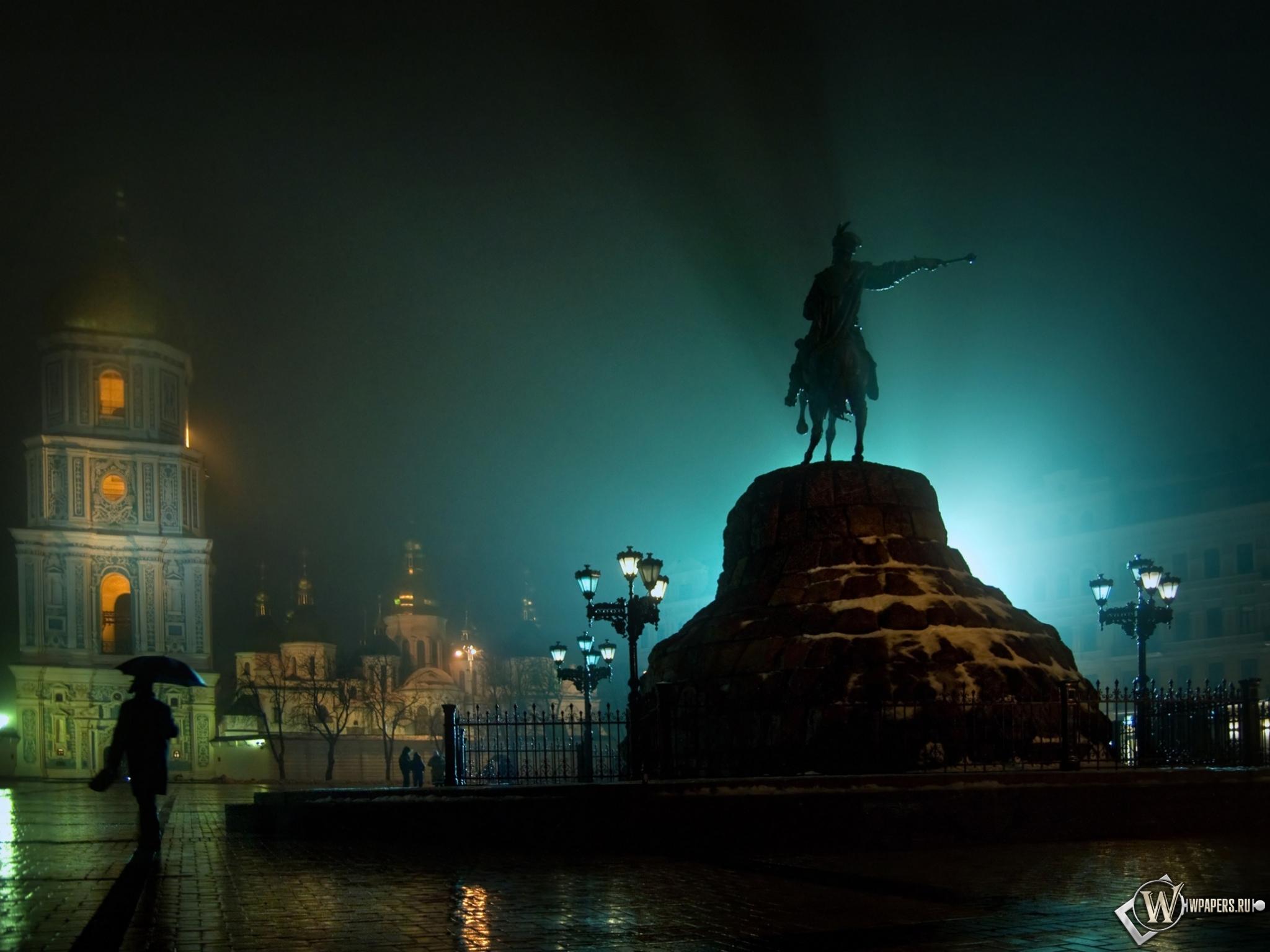 Срочное фото на памятник самара