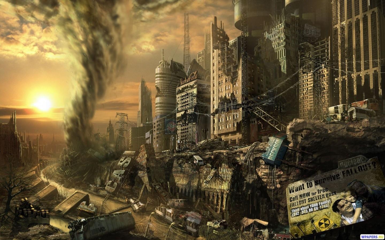 City final high 1440x900