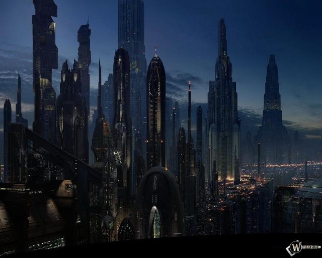 картинки будущего: