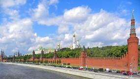 Обои красная стена в москве: Кремль, Москва, Красная площадь, Москва