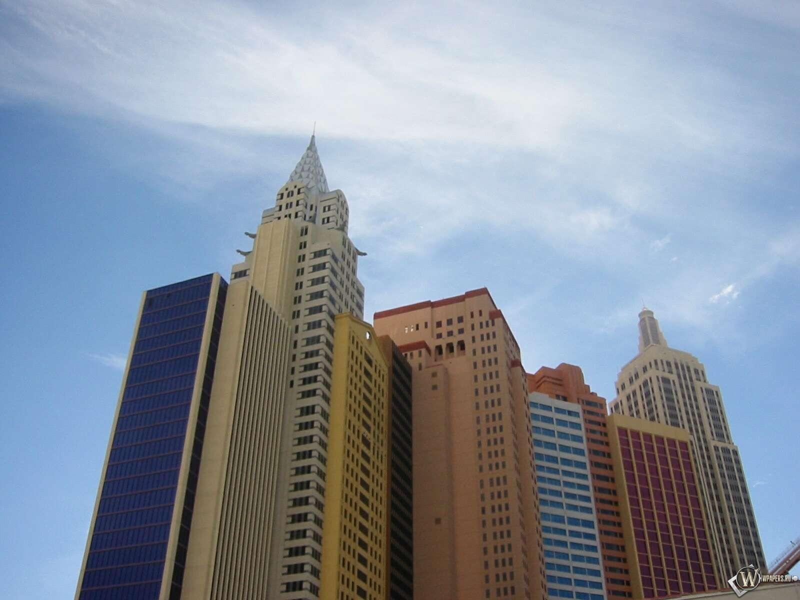 New York 20 1600x1200