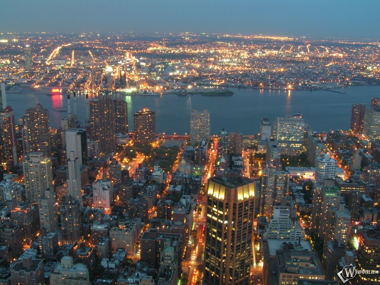 New York 4 1280x960