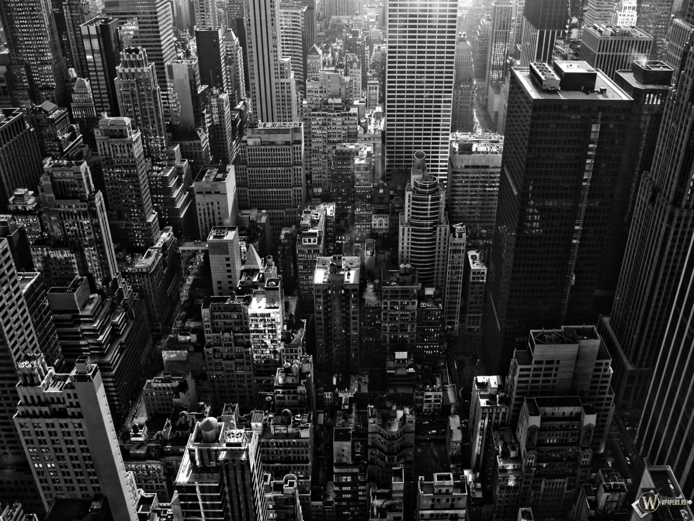 New york mandess 1400x1050