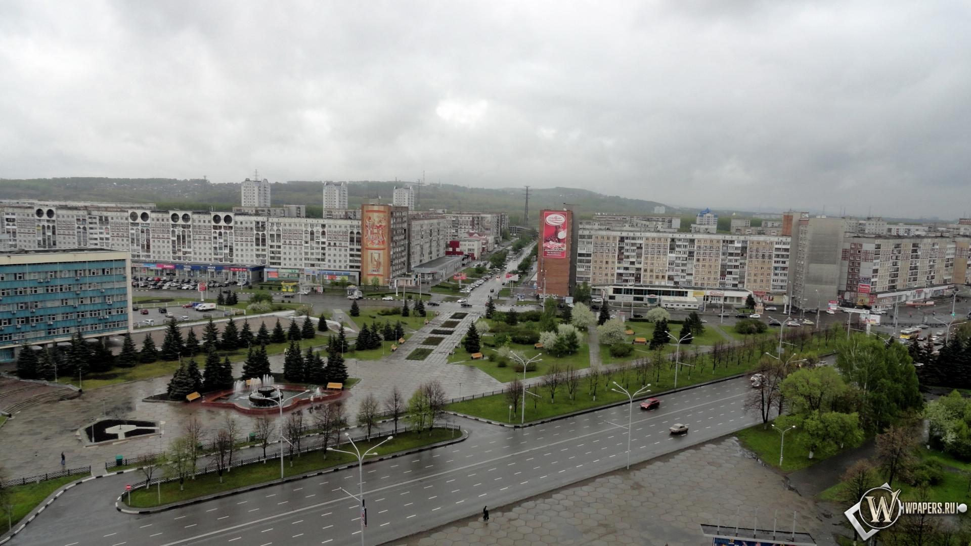 Погода в ломакина рыльского района курской области