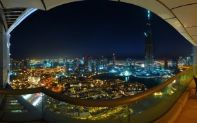 Обои Дубай: Дубай, ОАЭ, Прочие города