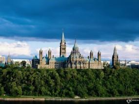 Обои Canada: Канада, Прочие города