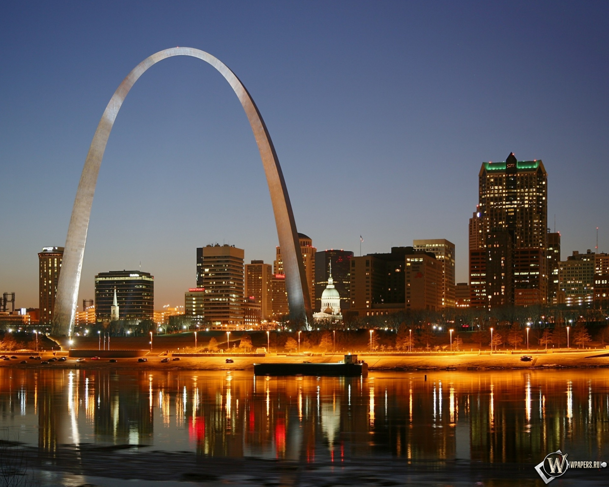 City of Lake Saint Louis, Missouri, USA City of st. louis photo enforcement program