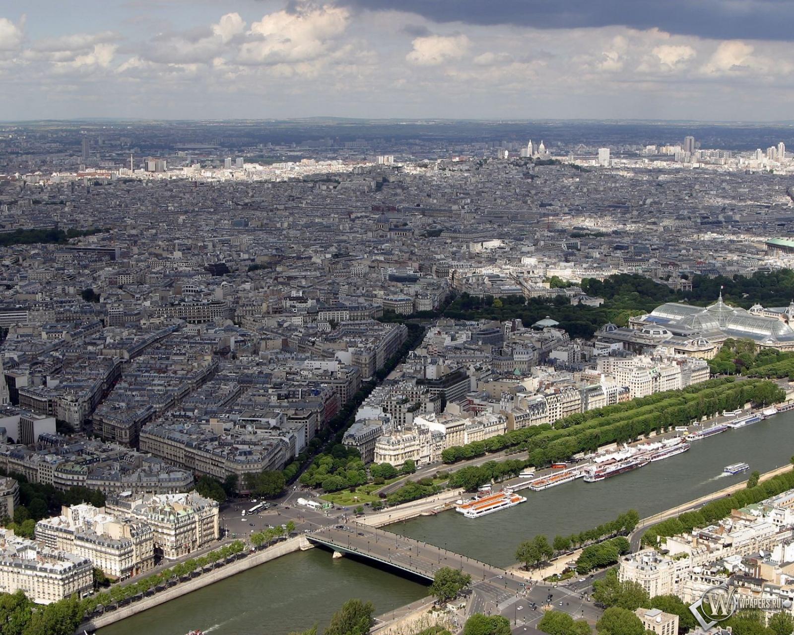 Париж город обоев 293 дома обоев 48 париж