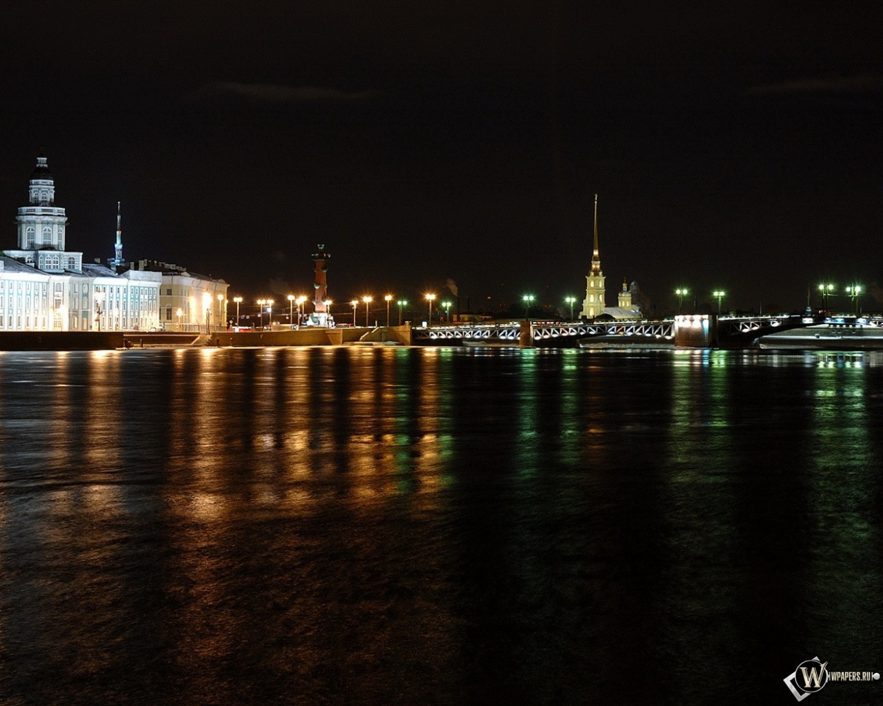 знакомство на ночь санкт петербург