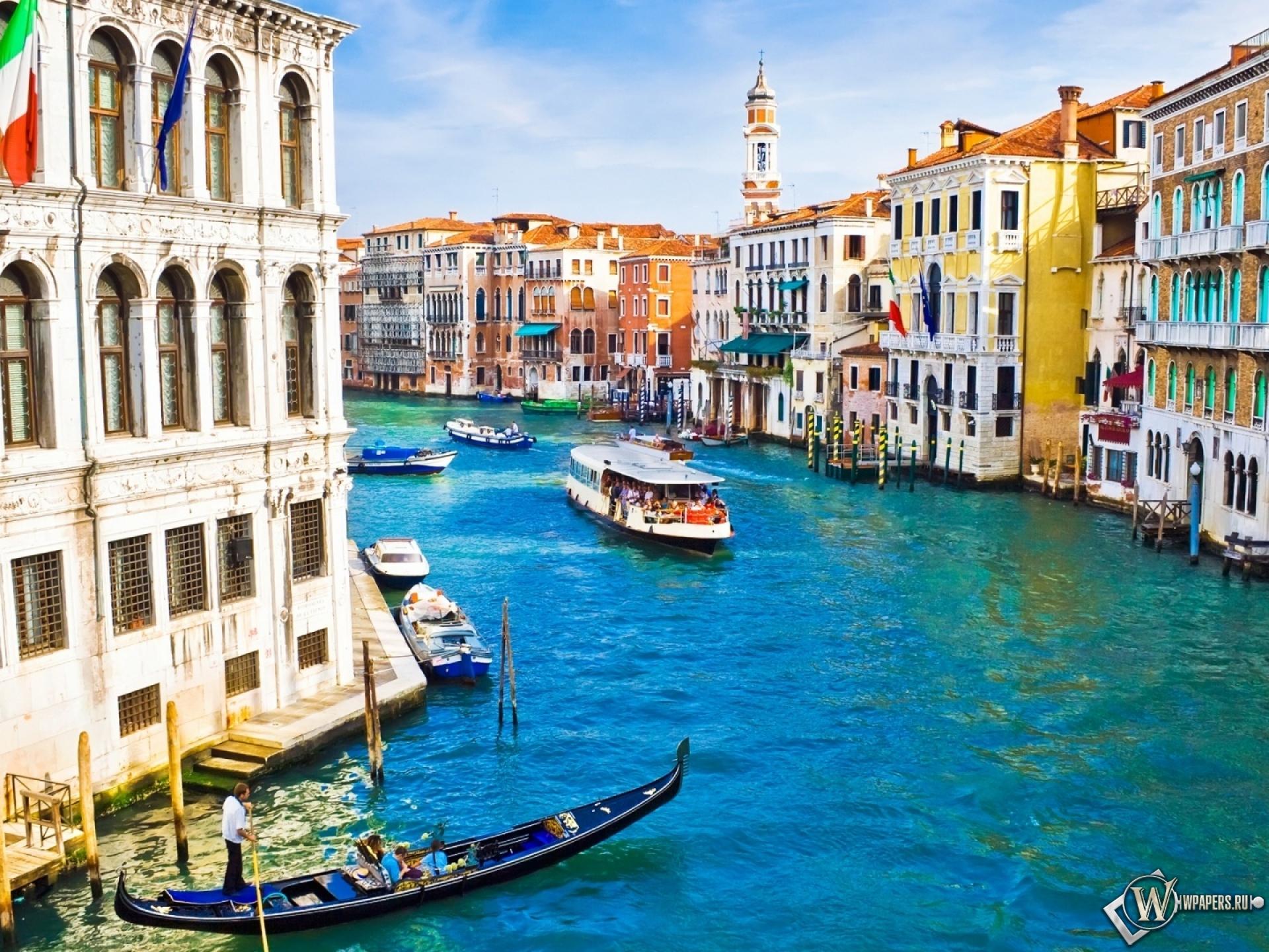 Италия страны архитектура  № 1468944 без смс