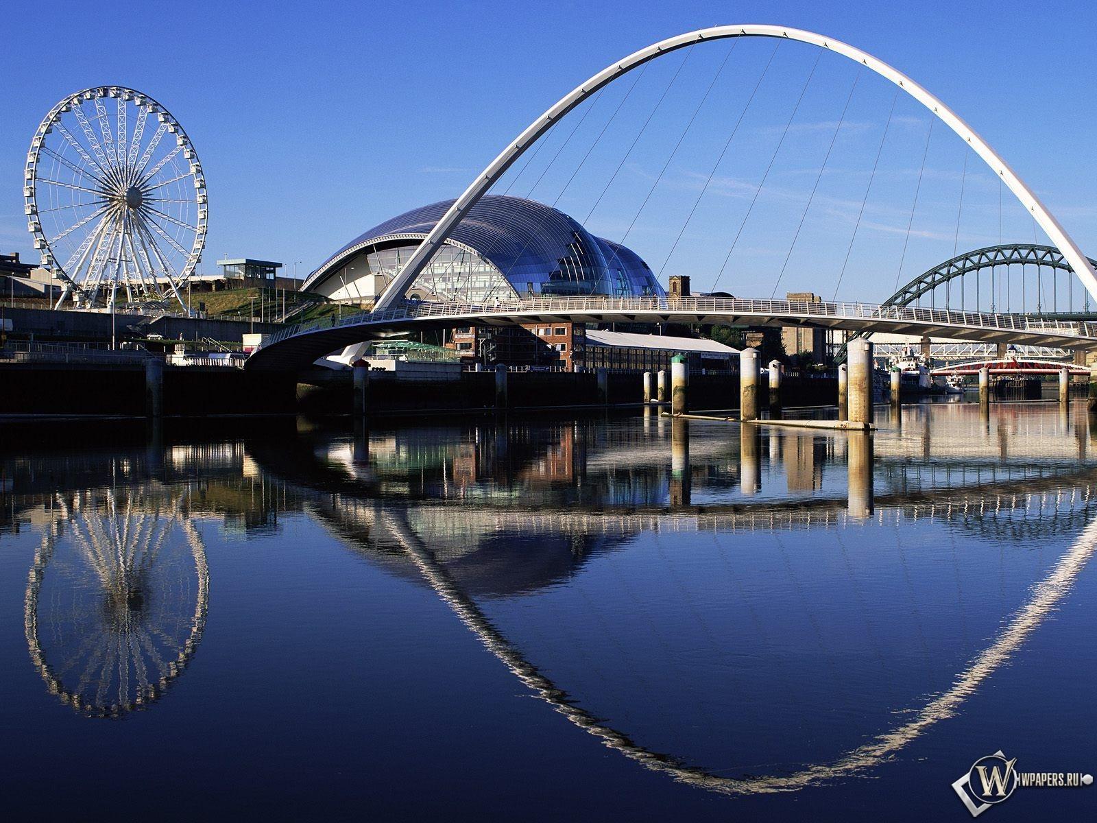 Gateshead Millennium 1600x1200