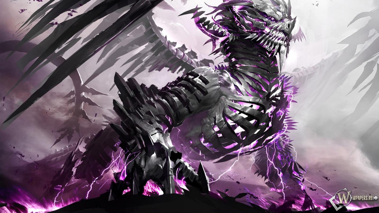 Дракон дракон обоев 51 монстр обоев 58