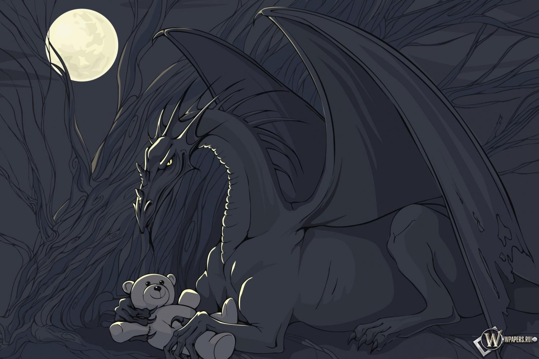 Яой игра с драконом 7 фотография