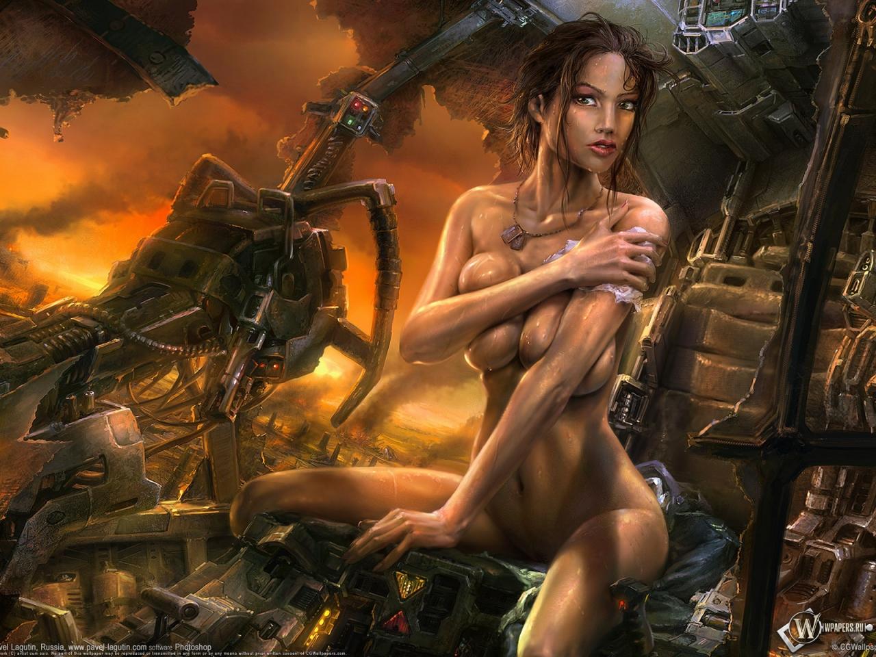 eroticheskie-foto-rossiyskih-krasotok