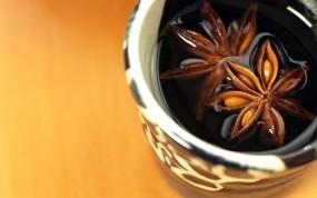 Обои Кофе: Напиток, Кофе, Кружка, Обои, пряность, Еда