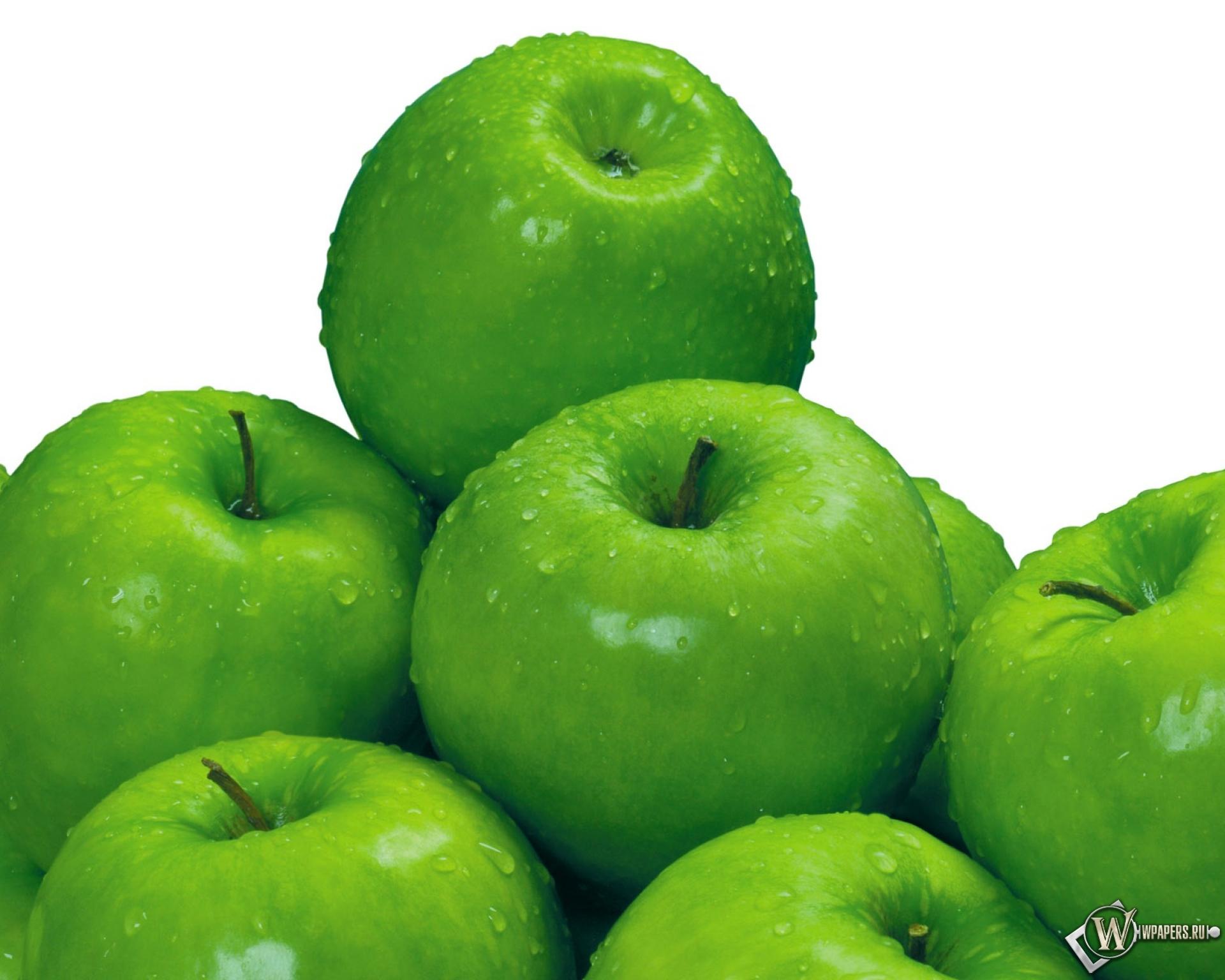 Зеленые картинки для рабочего стола  DreemPicscom