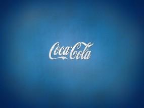 Обои Кока кола: Логотип, Напиток, Эмблема, Coca-Cola, Еда