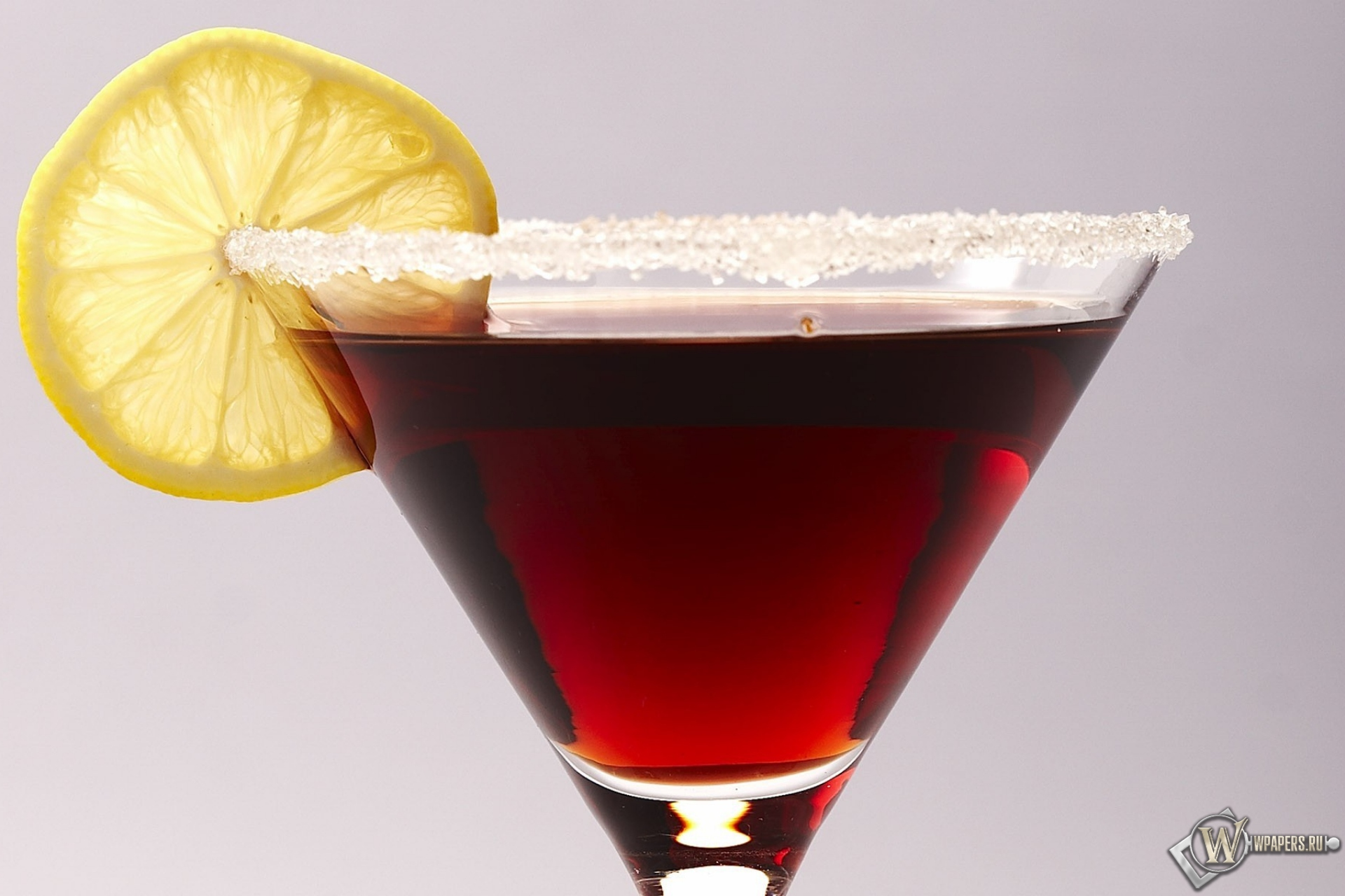 Лимон алкоголь бокал 1920x1280 картинки
