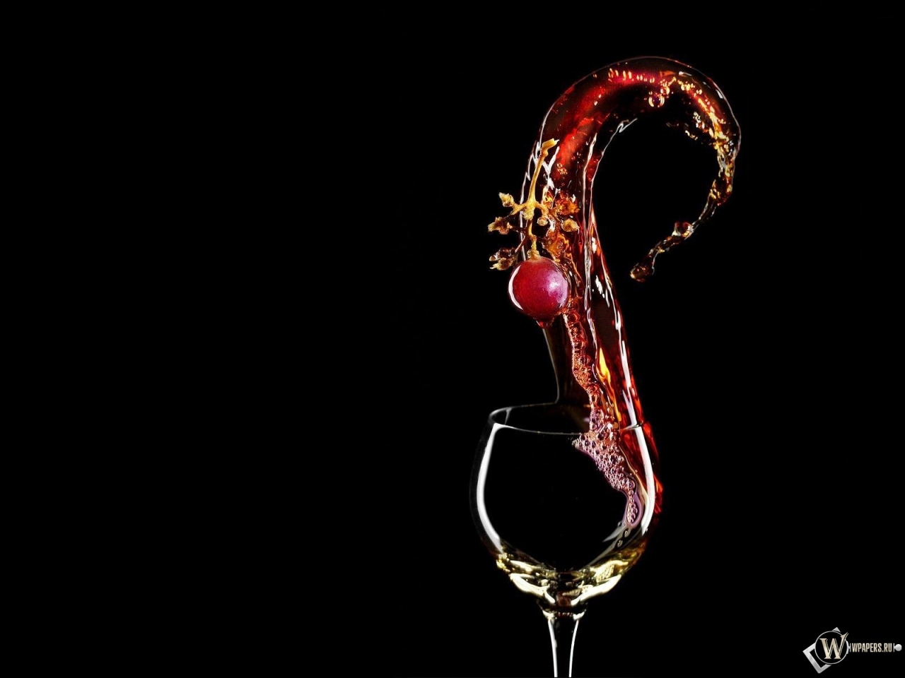 Вино алкоголь бокал 1280x960 картинки