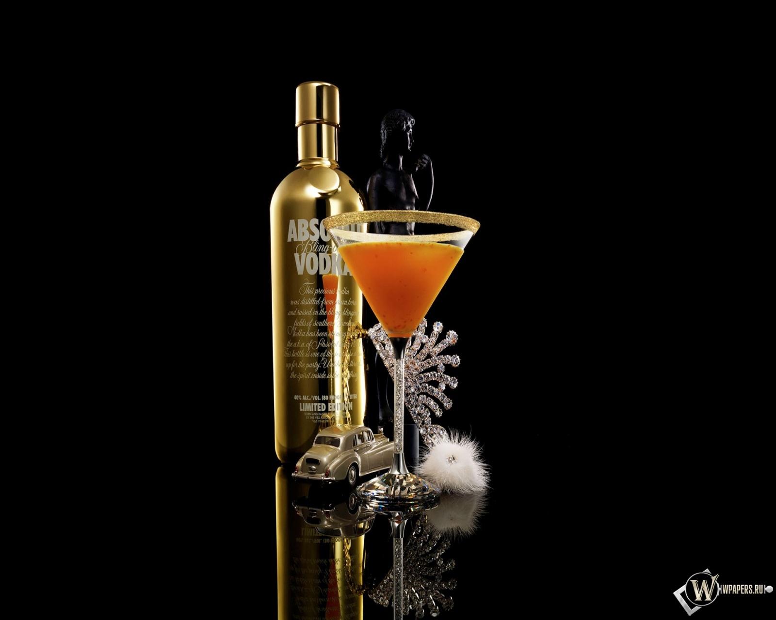 Алкогольная композиция 1600x1280