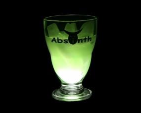 Обои Абсент: Алкоголь, Абсент, Absinthe, Алкоголь