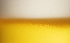 Обои Пенное пиво: Пузыри, Пиво, Пена, Алкоголь