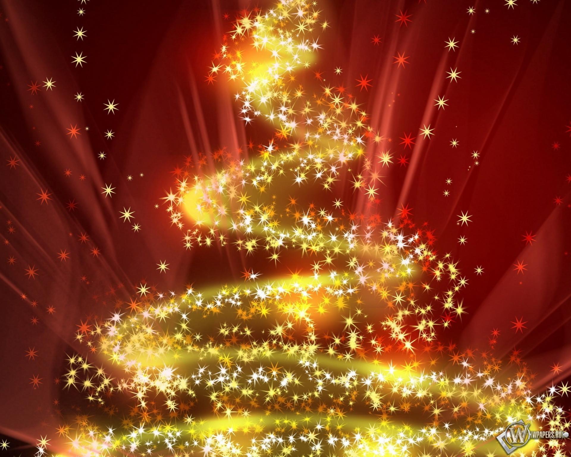 Скачать/Download Merry Christmas Wallpapers 3 2011. Crysis 2 Crack