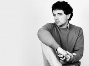 Обои Rowan Atkinson: Актёр, Мужчина, Rowan Atkinson, Мужчины