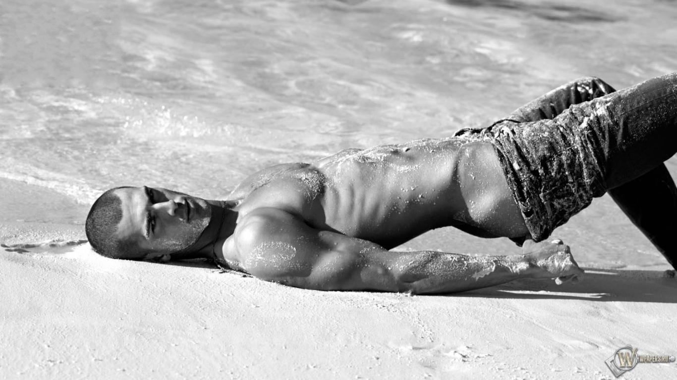 Фото женщина водный без штанов 25 фотография