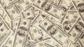 Обои Баксы: Деньги, Баксы, Деньги