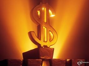 Обои $$$: Доллар, Бакс, Dollar, Деньги